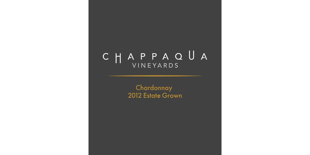 ChappaquaVineyards-01.jpg