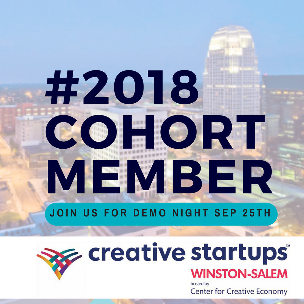 2018-Cohort-graphic_Square.jpg