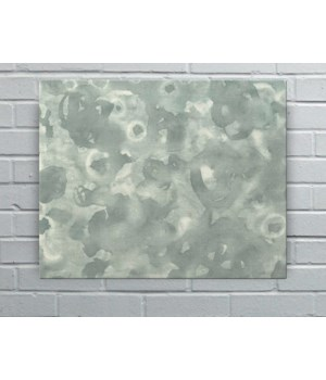 Gray Haven - Wall Art