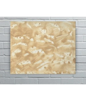 Sandstorm - Wall Art