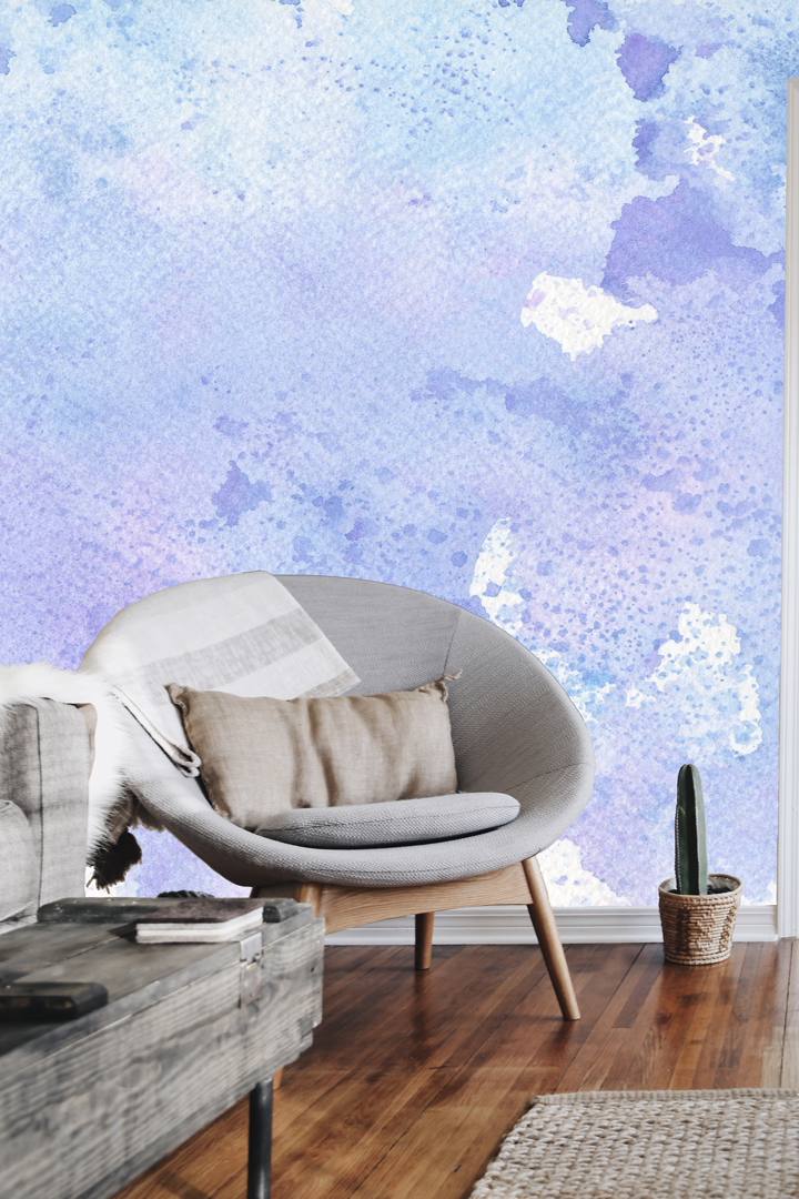AdriftMural-Living-Room-IG.jpg