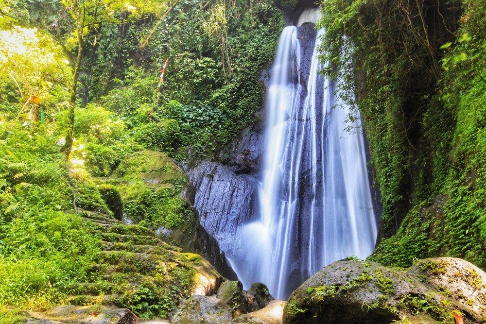 Kuning waterfall.jpg