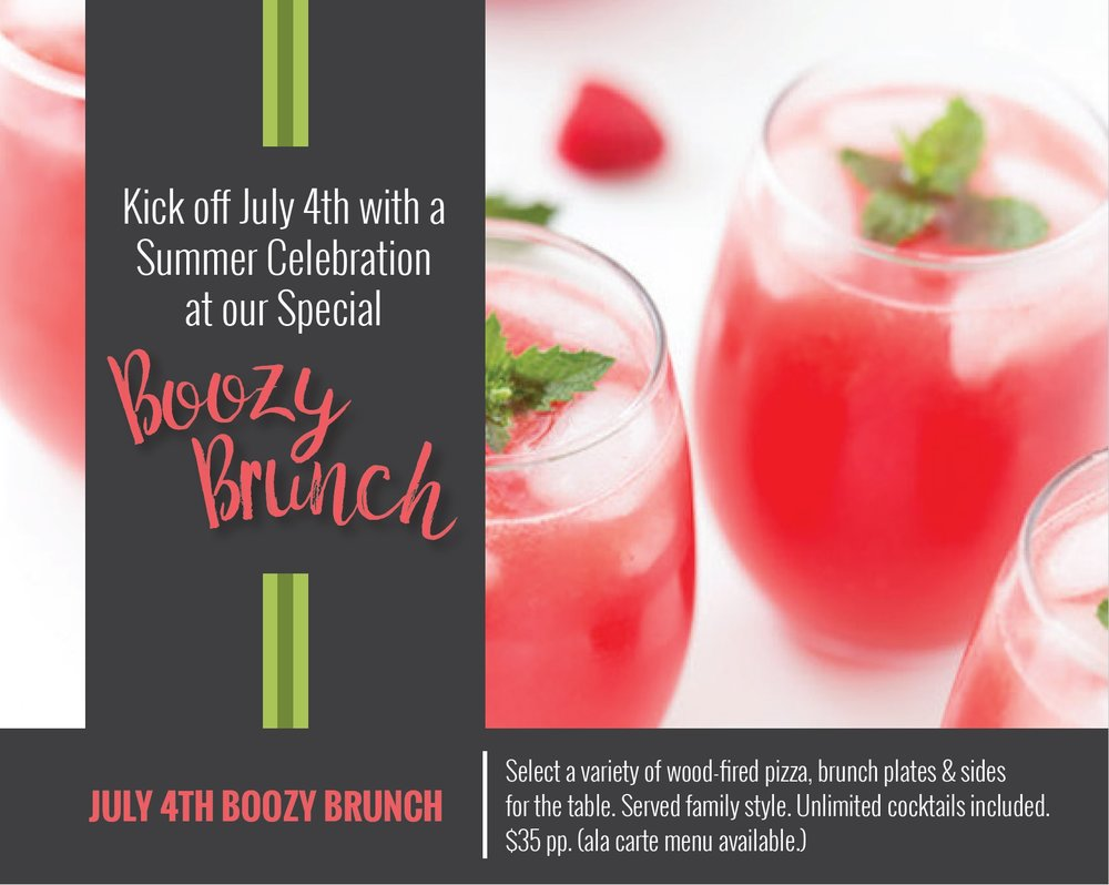 July 4 boozy brunch.jpg