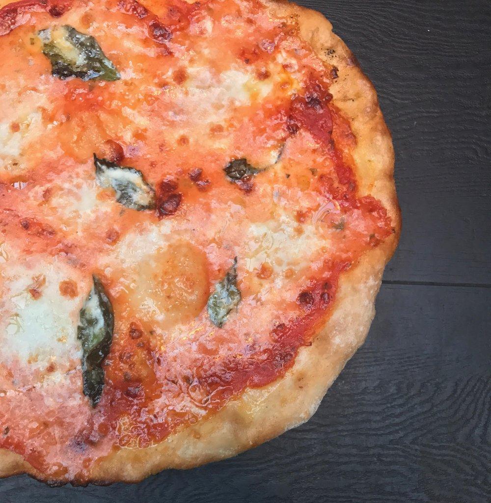 Gluten Free Margherita 2.jpg