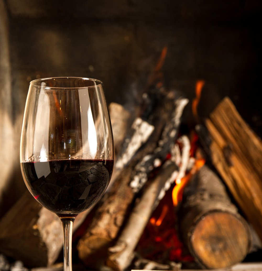 Wine Glass - Fire.jpg