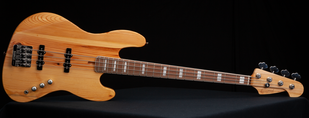 StoryWood-Jazz-Bass-Block-Bound-Reclaimed-Wood.png