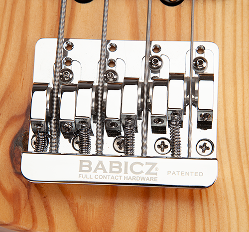 StoryWood-Jazz-Bass-Babicz-Bridge-Reclaimed-Wood.png