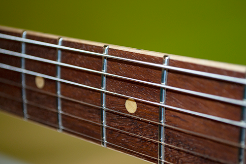 StoryWood-Music-Bound-Neck-Reclaimed-Wood-Guitar.png