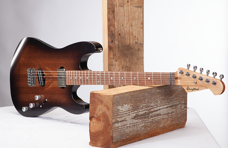 StoryWood-Music-4R-2-DoubleCut-Reclaimed-Wood-Guitar-Antque-Burst.png