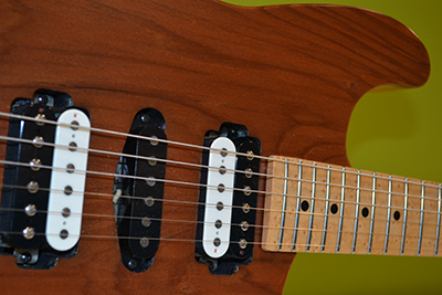 StoryWood-Music-4R-2-alnico-humbuckers.png