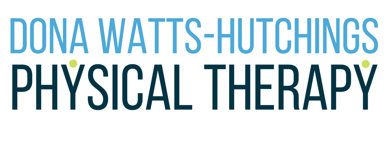 Dona Watts-Hutchings