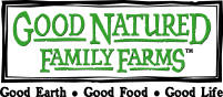 Good Natured Family Farms