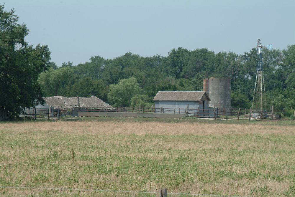 Greenwood farm54.JPG