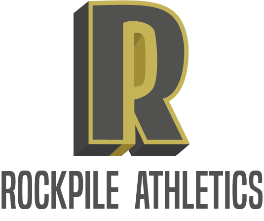 RockPile Athletics: CrossFit & Bootcamp