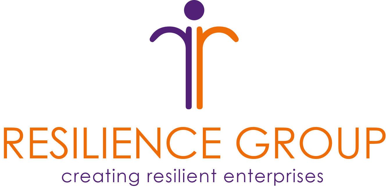 The Resilience Group