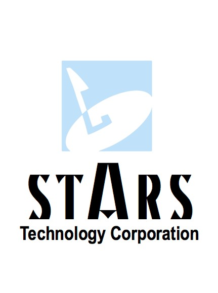 Investors and Strategic Partners — Stars Technology Corporation