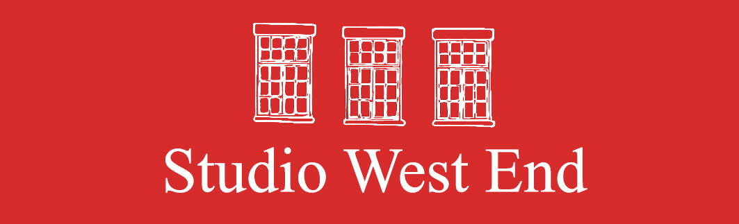 Studio West End