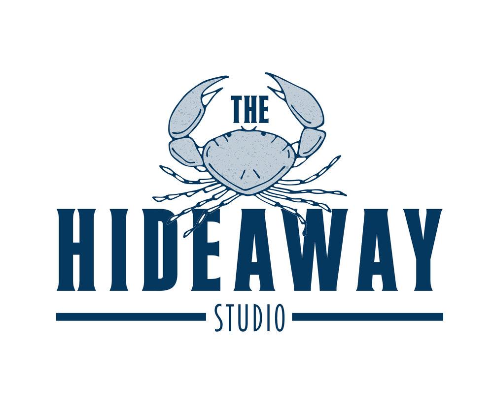 Hideaway Studio Logo blank.jpg