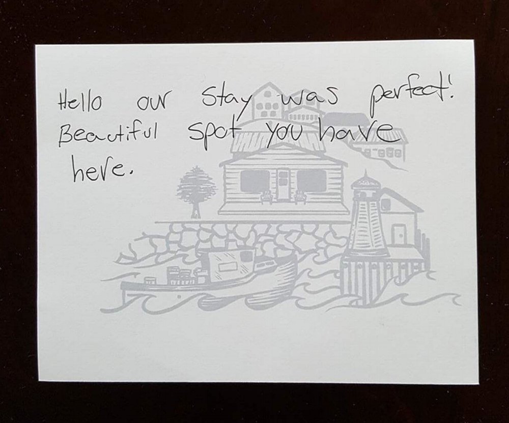 Jeff Airbnb 2018sm.jpg