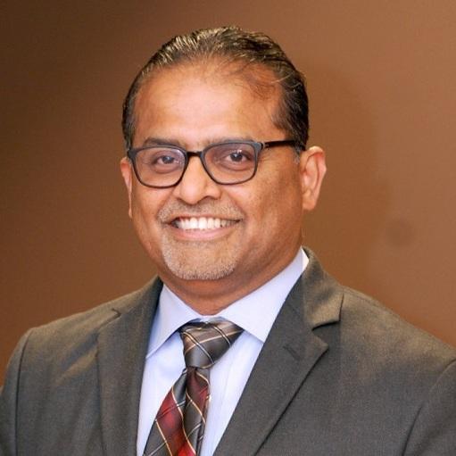 Sreeni Gangasani, MD