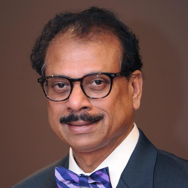 Sudhakar Jonnalagadda, MD