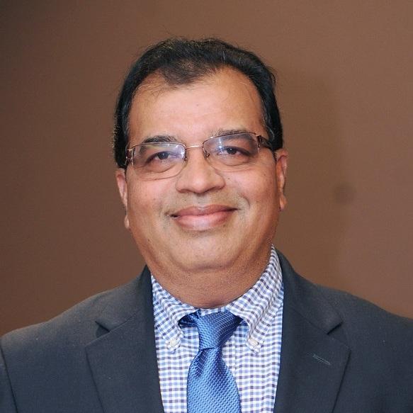Raghu Lolabhattu, MD