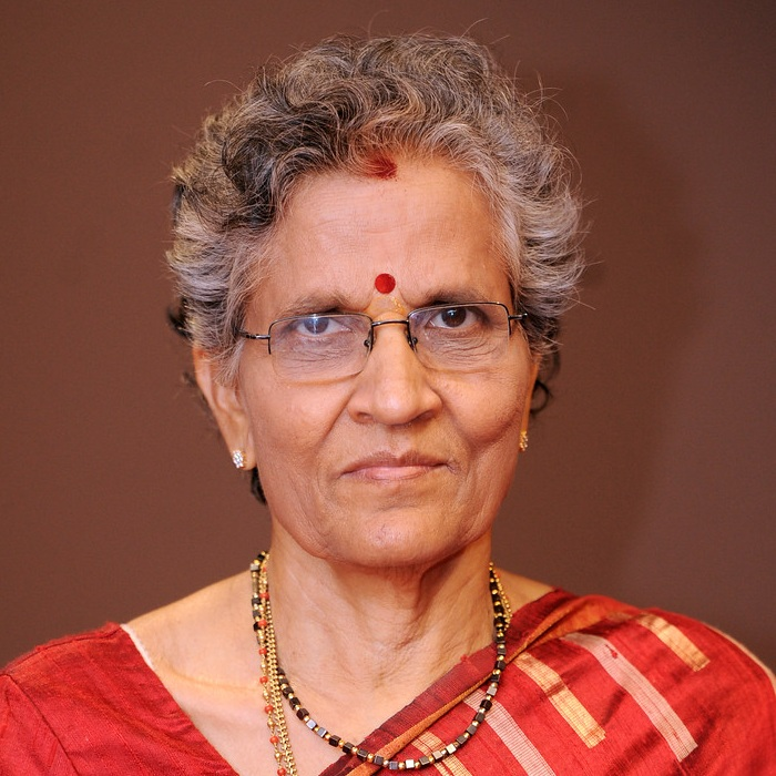 Sujatha Reddy, MD