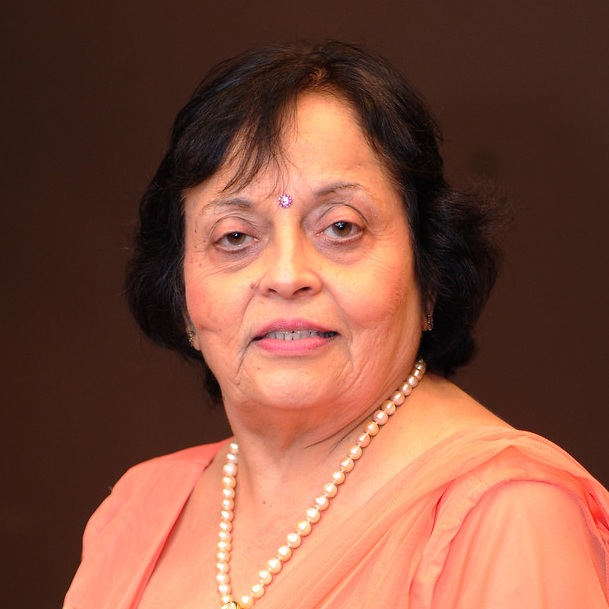 Darshana Vyas, MD