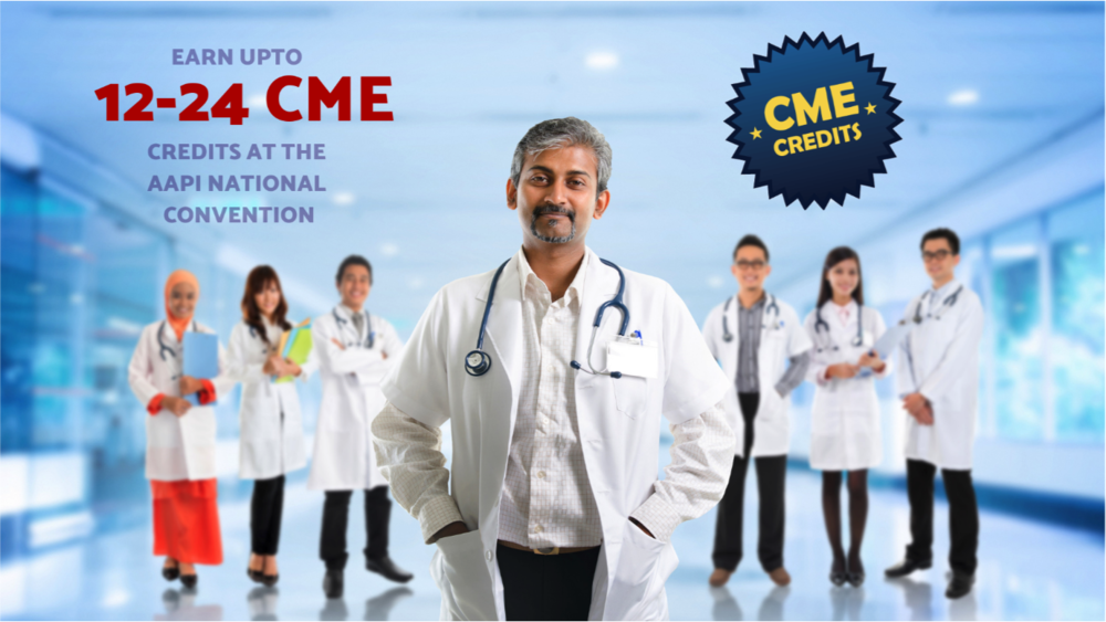 CME Credits.png
