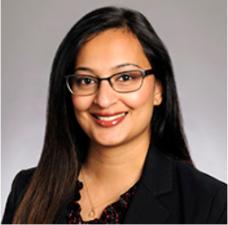 Preeti Subhedar, MD, MSPT