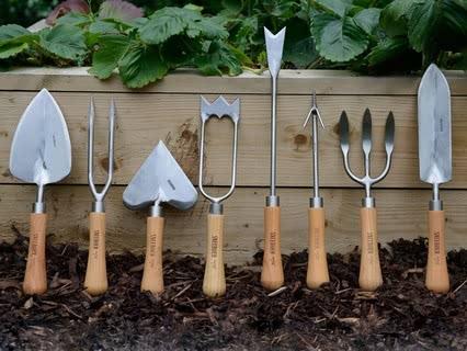 garden-tools-category-128.jpg