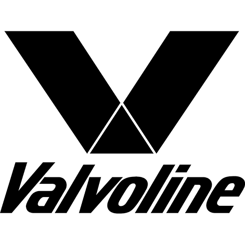 valvoline-logo-decal-sticker-valvoline-logo-500x500.png