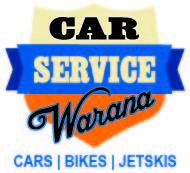 CAR SERVICE WARANA - LOGO-01.jpg