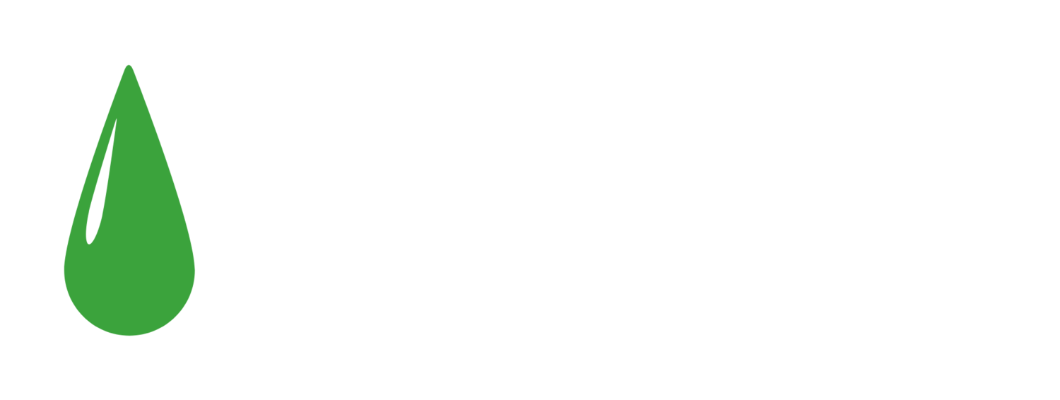 Cimbrean Environmental Engineering