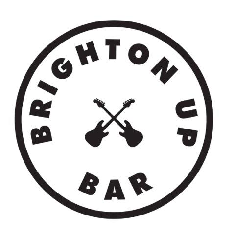 Brighton Up Bar | Nightclub & Live Entertainment Venue