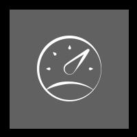 tpm_icon_speed_white_lg.png