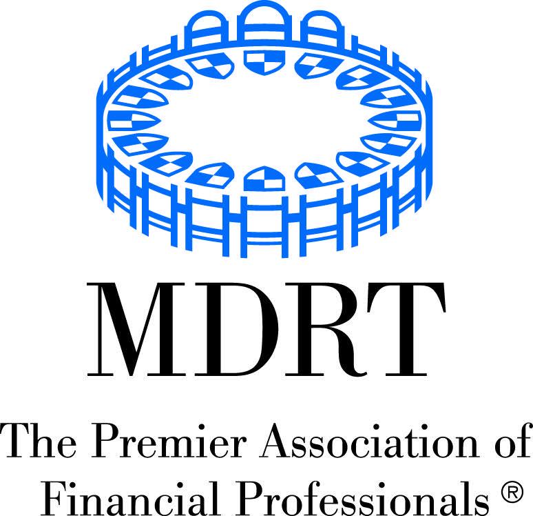 MDRT logo.jpg