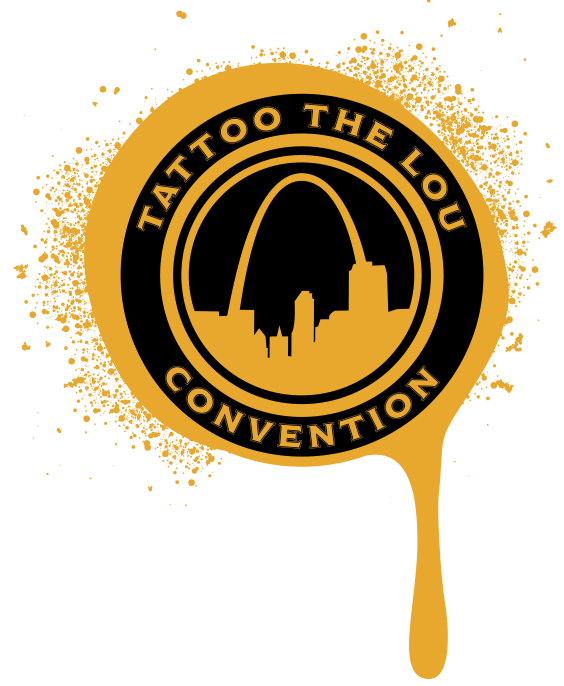 tattoo-the-lou-2019-logo-mustard-black-fill.png