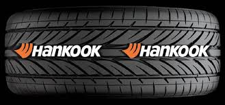 Ayres Tyre Service is a Hankook Master Dealer