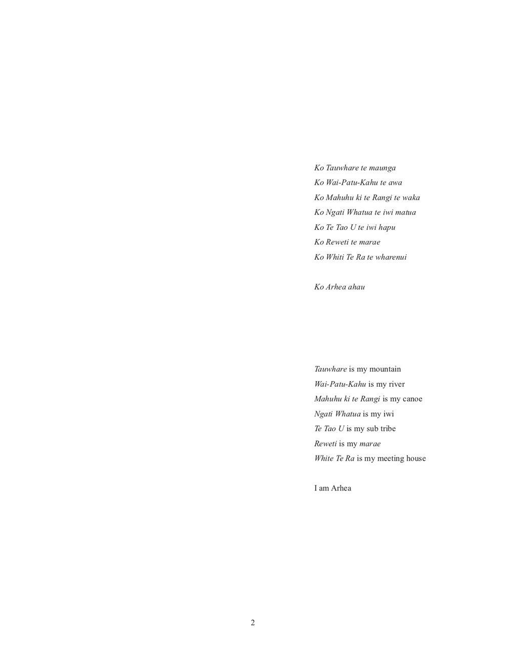 ArheaMawhinney_Hello, My Other Self (dragged) 3.jpg