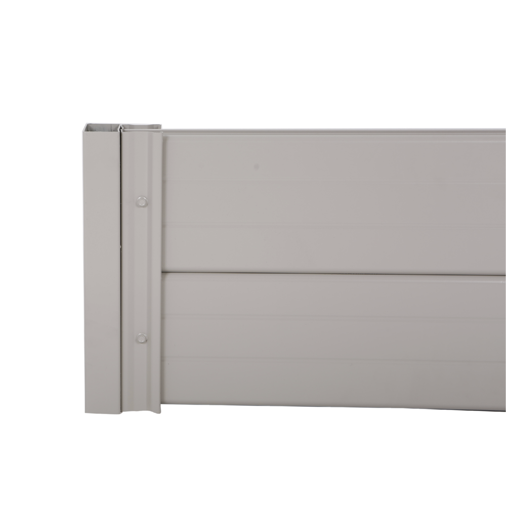 Aliwall Side View.png