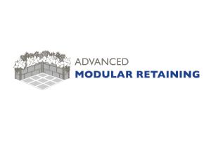 Modular-Retaining.png