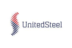 United-Steel.png
