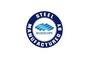 Bluescope-Logo.jpg