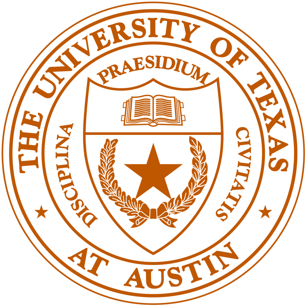 University of Texas.png