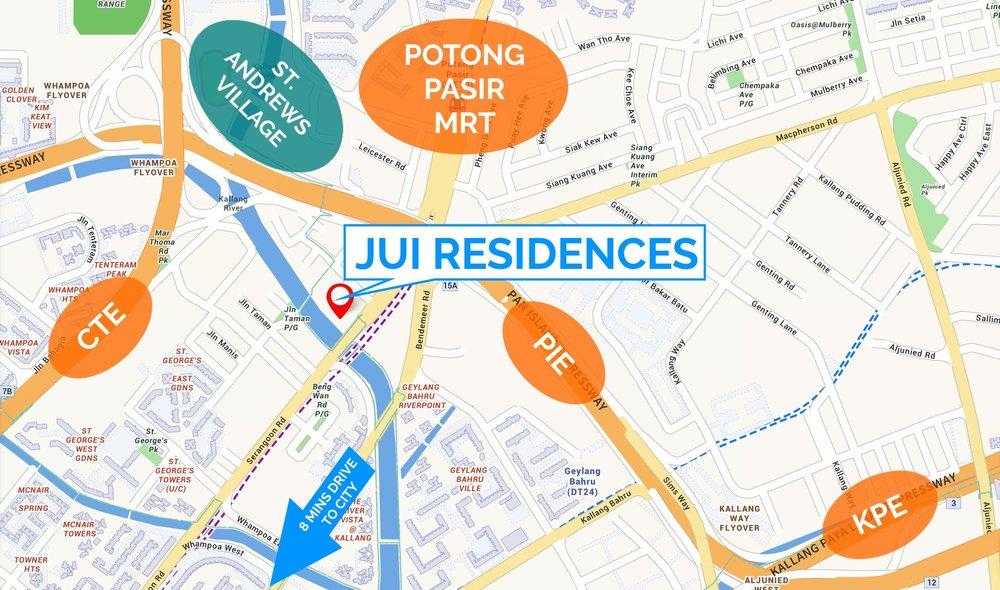 JUI-Residences-sitemap.jpg