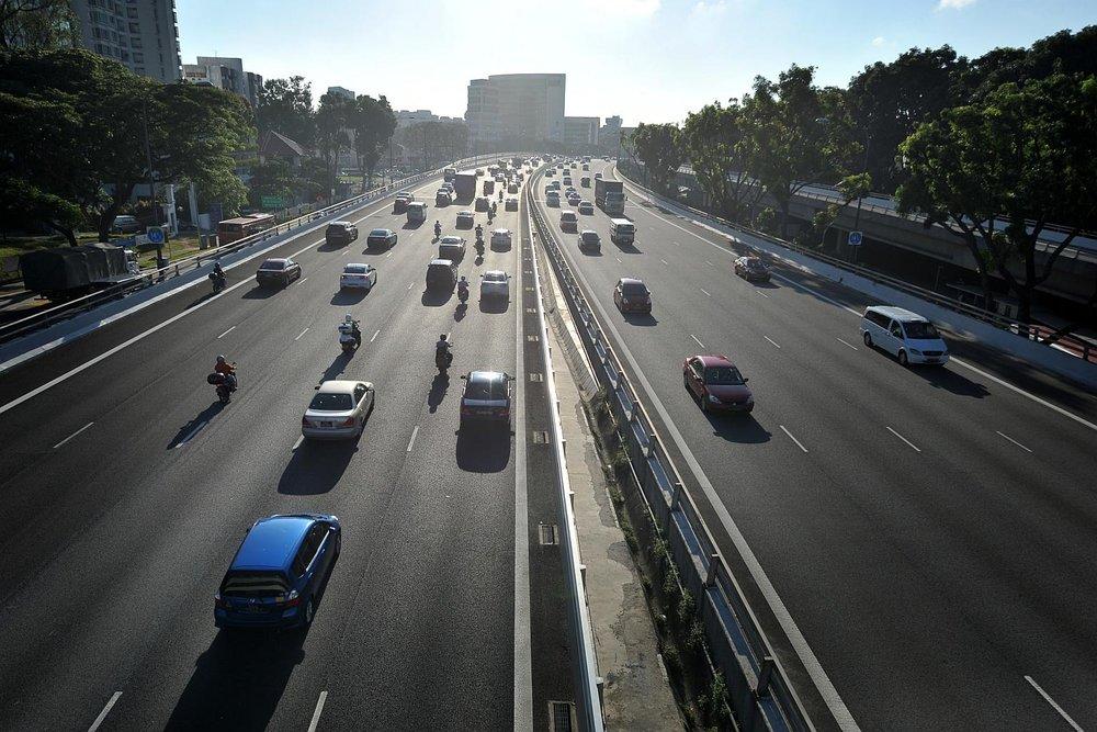 traffic070715.jpg