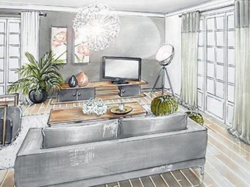 Jui-Residences-Condo-Showroom-3D copy.jpg