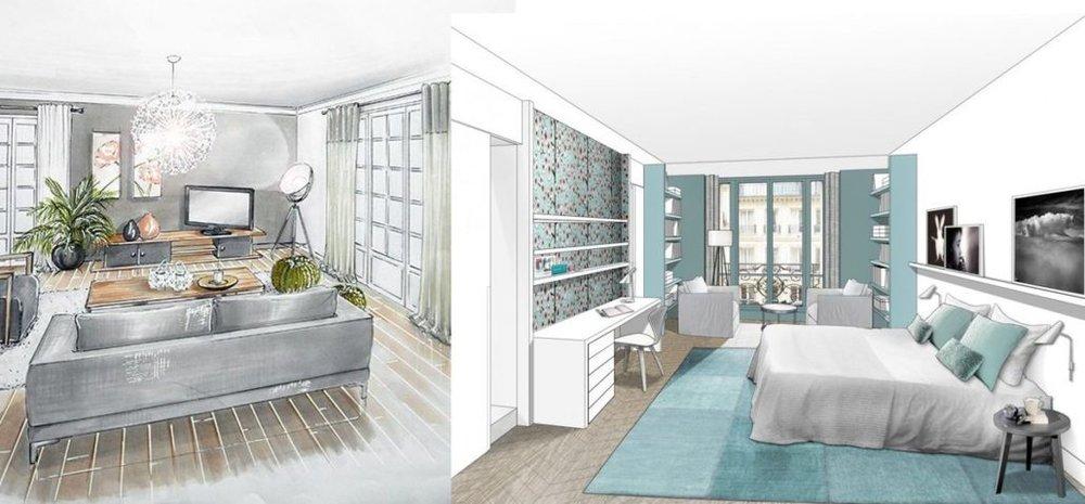 jui-residences-condo-interior.jpg