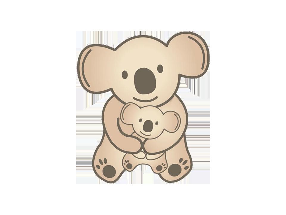 koalas's Company logo